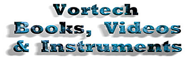 title: Vortech Books & Videos